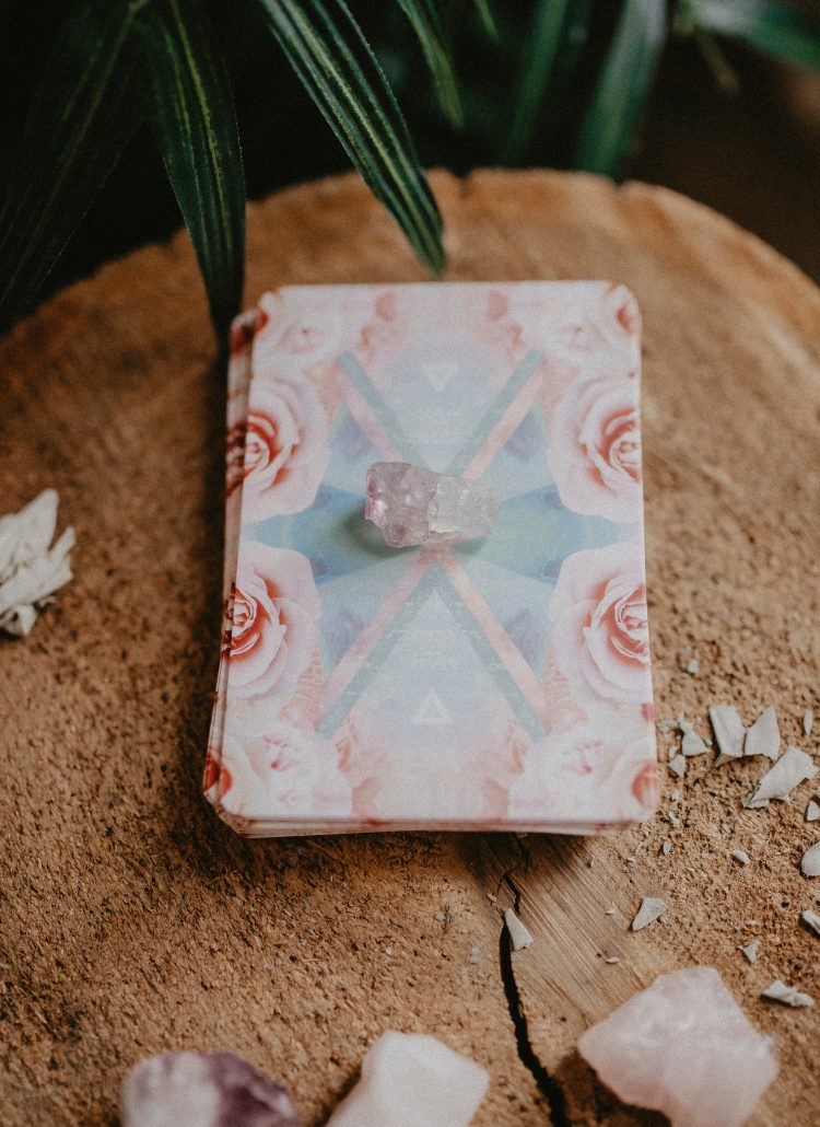 New Moon Manifesting Ritual: How to Manifest with the New Moon