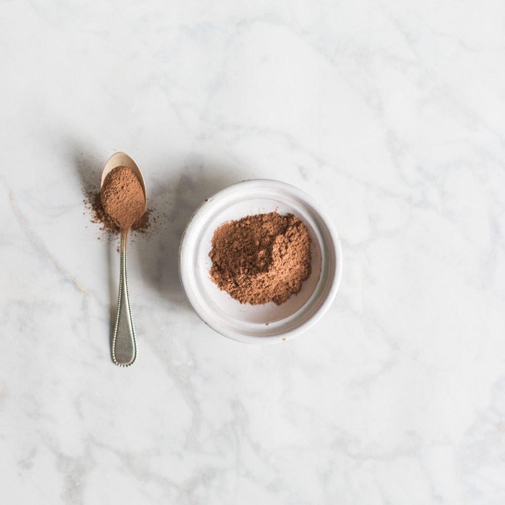 best ceremonial grade cacao