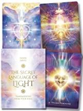 secret language of light best oracle card decks